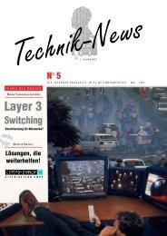 just in time - online - ITwelzel.biz