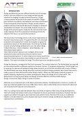Future Of Automotive Design & Materials Trends And - ACEMR.EU ... - Page 3