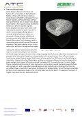 Future Of Automotive Design & Materials Trends And - ACEMR.EU ... - Page 6