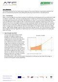 Future Of Automotive Design & Materials Trends And - ACEMR.EU ... - Page 7