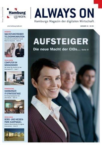 Download - Hamburg@work