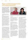 Niederbayerische Schule - Seite 4
