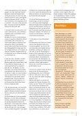 Niederbayerische Schule - Seite 5
