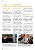 Niederbayerische Schule - Seite 6