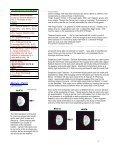 April - Hamilton RASC - Page 2