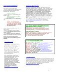 April - Hamilton RASC - Page 4