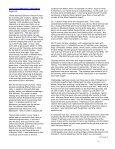 April - Hamilton RASC - Page 5