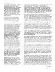 April - Hamilton RASC - Page 6