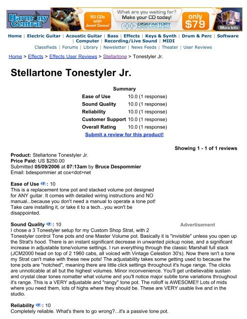 Epiphone Les Paul Jr Wiring Diagram Tone Delete - Database