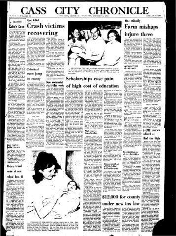 01-04-1968