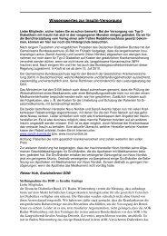 Wissenswertes über Insulin Gesamt.pdf - Deutscher Diabetiker Bund ...