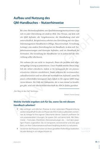 Schmerztagebuch Fachinformationen Im Aok Verlag