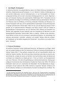 Arbeitspapier: Partizipation im Alter - Antidiskriminierungsstelle - Page 4