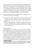 Arbeitspapier: Partizipation im Alter - Antidiskriminierungsstelle - Page 5
