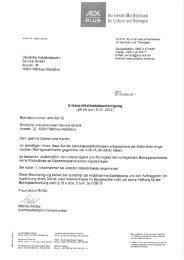 Die Gesundheitskasse - Deutsche Industrieboden Service GmbH