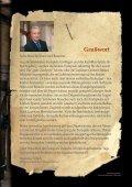 PROGRAMM - Krabat Festspiele - Seite 3