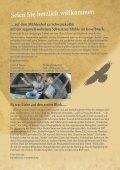 PROGRAMM - Krabat Festspiele - Seite 4