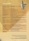 PROGRAMM - Krabat Festspiele - Seite 6