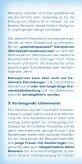 Osteopo Patiente - AWD.pharma GmbH & Co. KG - Seite 5