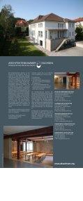 Wanderausstellung 2011 und Katalog zur Ausstellung - Seite 3