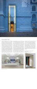 Wanderausstellung 2011 und Katalog zur Ausstellung - Seite 5