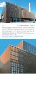 Wanderausstellung 2011 und Katalog zur Ausstellung - Seite 6