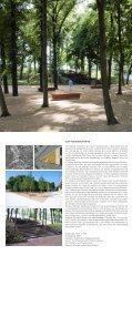 Wanderausstellung 2011 und Katalog zur Ausstellung - Seite 7