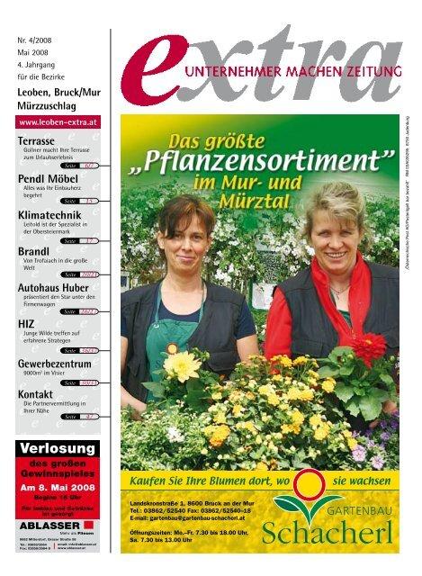 Pottenstein single freizeittreff: Professionelle partnervermittlung in