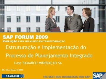 planejamento integrado - Axiavaluechain.com