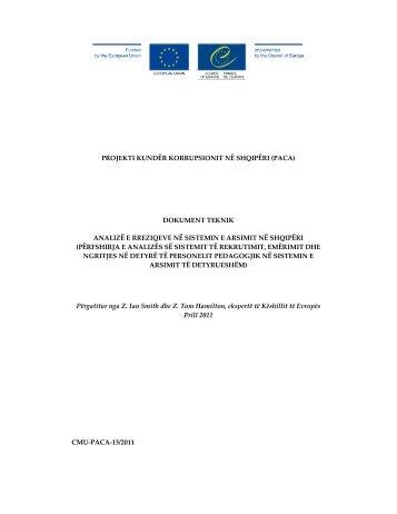Drepturile Omului pentru Romi ?i Nomazi în Europa