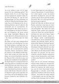 Kirchenrabe GEMEINDEBRIEF DER EVANG. - Auferstehungskirche - Seite 2