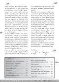 Kirchenrabe GEMEINDEBRIEF DER EVANG. - Auferstehungskirche - Seite 3