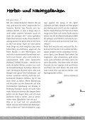 Kirchenrabe GEMEINDEBRIEF DER EVANG. - Auferstehungskirche - Seite 5