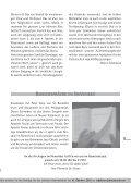 Kirchenrabe GEMEINDEBRIEF DER EVANG. - Auferstehungskirche - Seite 7