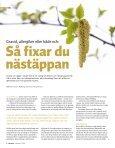 Utvalda ApoPlus-varor 10 april – 13 maj 2012 - Agneta Borgström ... - Page 6
