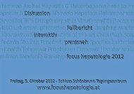 Alle Infos zum Download - Krankenhaus der Elisabethinen Linz