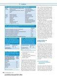 Diabetiker in der zahnärztlichen Praxis - Die Bundeszahnärztekammer - Seite 3