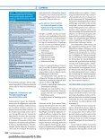 Diabetiker in der zahnärztlichen Praxis - Die Bundeszahnärztekammer - Seite 5