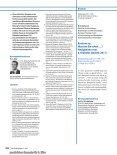 Diabetiker in der zahnärztlichen Praxis - Die Bundeszahnärztekammer - Seite 7
