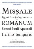 Musee Alternate - FontShop - Page 2