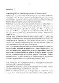 Die Sicherung des Atemweges bei der perkutanen dilatativen ... - Seite 7