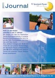 briese - TC Sportpark Plauen