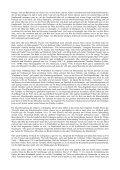 Der Jüdische Ritualmord - Weltordnung.ch - Seite 3