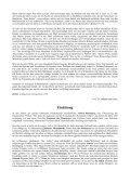 Der Jüdische Ritualmord - Weltordnung.ch - Seite 4