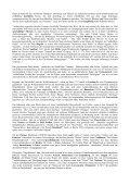 Der Jüdische Ritualmord - Weltordnung.ch - Seite 5