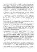 Der Jüdische Ritualmord - Weltordnung.ch - Seite 6