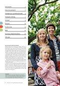 Hållbarhetsredovisning 2009 - Apoteket - Page 2