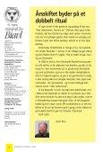 Tidskrift for Biavl 2002 - Page 2