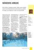 Tidskrift for Biavl 2002 - Page 3