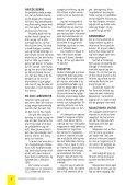 Tidskrift for Biavl 2002 - Page 4